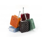 Vaporizer-portable- i-Olite-WSPR, available in 5 colours